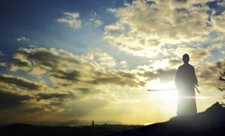 見栄っ張り?いや、違います「武士は食わねど高楊枝」は日本人の美徳を表現した言葉だった