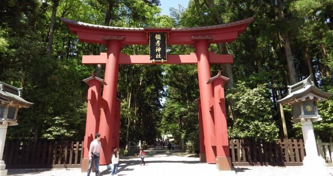 これは意外!神社の数が日本一多いのは新潟県。実はこんな事情がありました