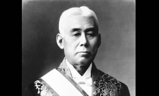 「腹」と「原」を勘違い?10人目の総理大臣・原敬の暗殺事件は犯人の勘違いで起きた?