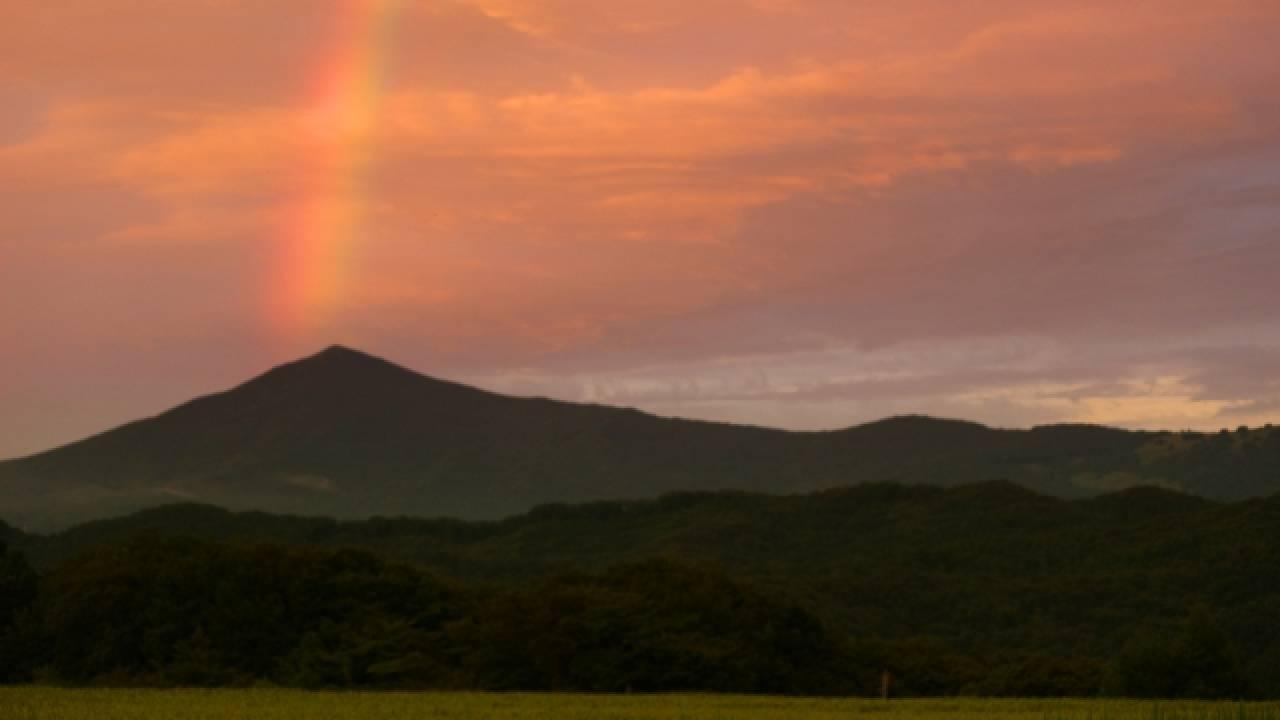 縄文古墳か?はたまた祭祀場か?謎が多すぎる日本のピラミッドを紹介!