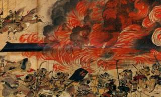 15歳にして「悪(にく)らしいほど強い武士!」となった鎌倉悪源太こと源義平の武勇伝(中)