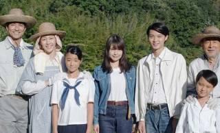 まじですかーー!NHKテレビ小説「ひよっこ」の続編「ひよっこ2」が2019年に放送決定!
