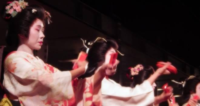 封建社会に町人による自治を実現。新潟古町でいまだに語り継がれる「明和義人」とは?