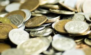 日本のお金の単位が「円」になった理由。円形だから?海外の通貨を真似たから?