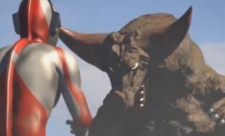 圧巻のクオリティ!初代ウルトラマンの特撮シーンをCGアニメで完全再現した動画作品が素晴らしすぎる!