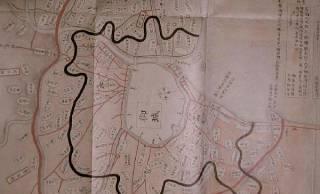 時代で変化する「お江戸」エリア。花のお江戸は八百八町というけれど実際はもっと広かった?