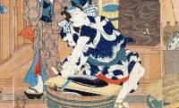 地理的な理由だけではない?日本人はどうして昔から魚介類をたくさん食べるのか