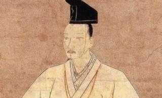 くじ引きで決まった将軍もいた?もともと占いの一種だった「くじ」と日本人の関係