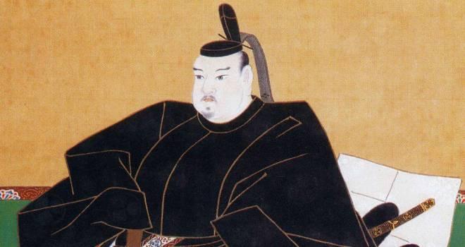 お忍びで寄った農家の味に感動?江戸の三代将軍・徳川家光はお忍び歩きが好きだった?