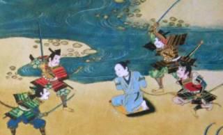 不倫も女性拉致もダメ!反逆者の対応はその場の空気で…鎌倉幕府のルール「御成敗式目」51か条を紹介!
