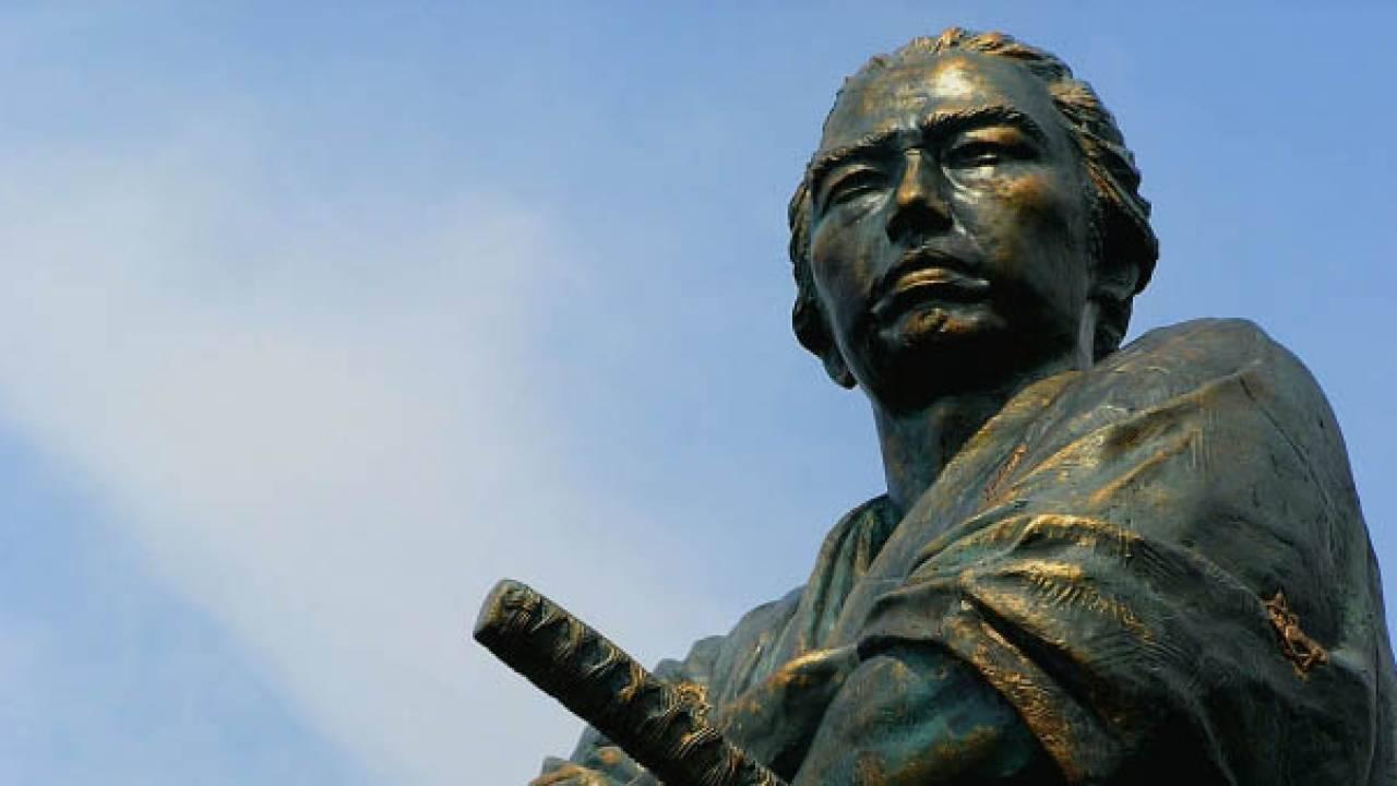 坂本龍馬の北海道移住の遺志を叶えた子孫。なぜ土佐の坂本家は北海道へ渡ったのか?