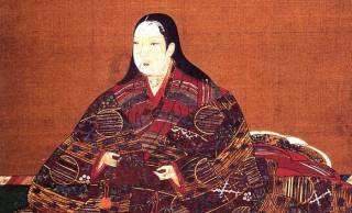 豊臣秀吉の側室・淀殿(茶々)は浅井長政の実子ではなかった?お市の方、連れ子説を検証する