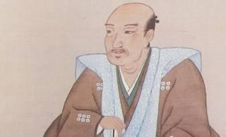 家康にも臆さない。勇猛果敢な真田信繁(幸村)は本当は物静かな武将だった