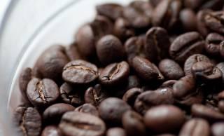 特許問題、資金不足…日本人によって発明された世界初のインスタントコーヒーと缶コーヒーのその後