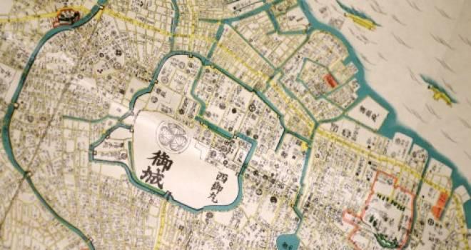 この差はなぜできた!?江戸の将軍は15代続き、鎌倉の将軍はわずか3代で断絶!