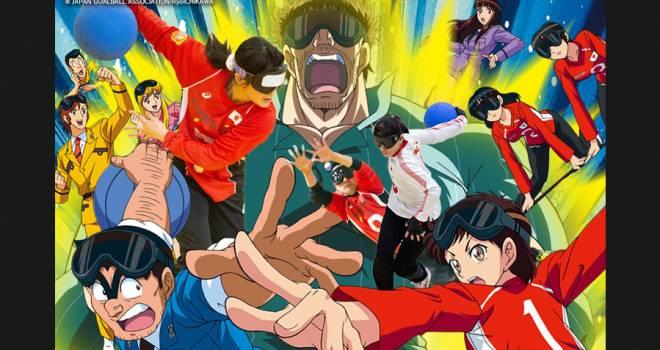 マジでか!?なんとアニメ版「こち亀」の新作がNHKで放送決定、おなじみメンバーが再集結!
