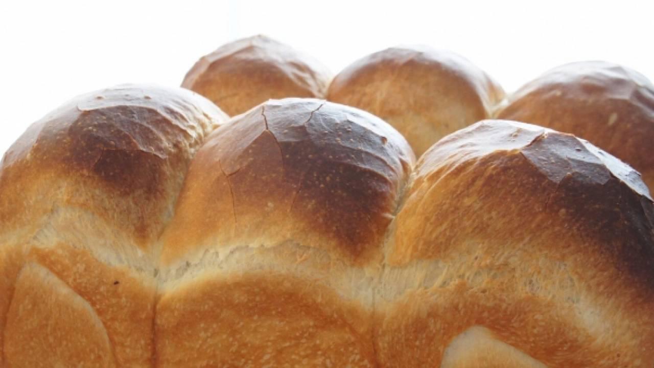 で、食パンの「食」っていったい何なの?食パン1斤の大きさや重さはどれくらい?