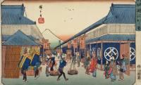 江戸時代の女性の活躍に注目!三越、松坂屋、高島屋の成功のカギとは?
