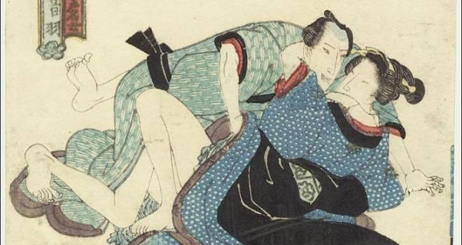 江戸時代に色を売っていた「夜鷹(よたか)」はとってもハード!下層社会の現実とは?
