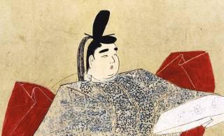いたずら心が悲劇へ。12歳で亡くなった四条天皇の運命と歴史のその後が壮絶すぎる