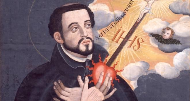 日本にキリスト教をもたらしたフランシスコ・ザビエル。意外と知られていないザビエルのその後