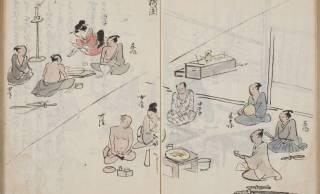 江戸時代の一般的な武士には、サラリーマンが思わずうなづいてしまう共通点がたくさん