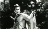 黒澤明「羅生門」がなんとスピルバーグ率いる制作会社によってアメリカでテレビドラマ化!