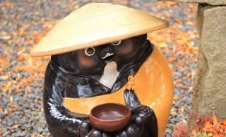肩書よりも「あなた」が大切―京都五山の第四位・東福寺にて、和尚と府知事の友情エピソード