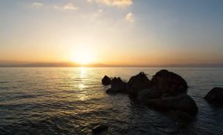 琵琶湖は実は川だった?日本最大の湖にちなむ法制上の真実