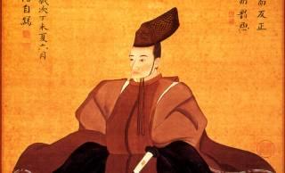 どちらの財政政策も理にかなっていた。江戸時代の田沼意次の財政政策と松平定信の寛政の改革