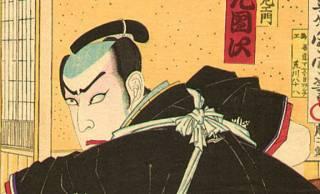 江戸時代を通して武士の生活は豊かだったの?「旗本」の年収からみる武士のお財布事情
