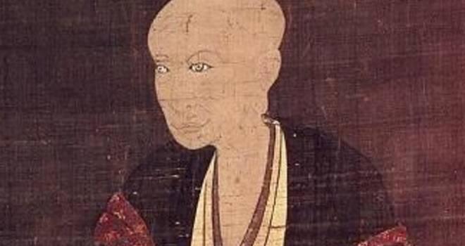 戦国時代、甲斐国を統一した武田信虎!追放後の意外なセカンドライフ