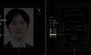 これ面白い♪顔写真からマッチングする仏像を教えくれる結縁サービス「Buddha Matching」