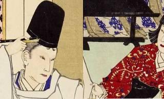 「親の七光り」なんて言わせない!和泉式部の娘・小式部内侍が見せつけた当意即妙の歌才