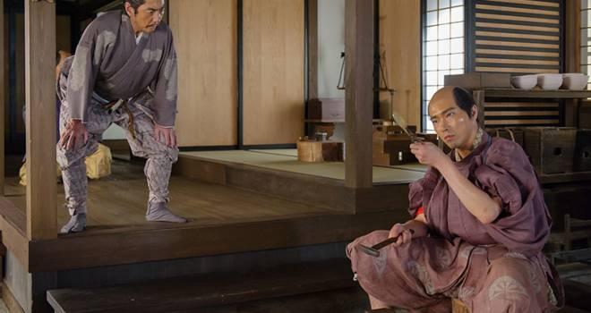 超話題のNHK正月時代劇「家康、江戸を建てる」の予習!江戸の金の小判ができるまで(2)