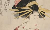 """怖すぎる…。じゃんけん「ゆびきりげんまん」の""""ゆびきり""""は江戸時代の遊女の誓いに由来する?"""