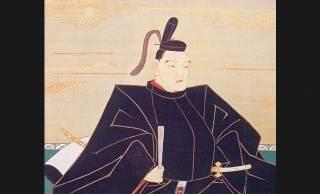 江戸時代、将軍のおそばに仕えた「側用人」どうして強い権力を持つようになったの?