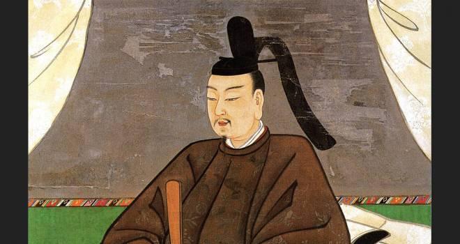 祈りから始まる天皇の一日。儀式と礼拝に彩られた平安時代の天皇の暮らしをのぞいてみよう
