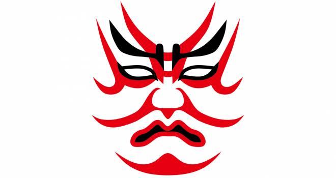 赤い隈取りのような歌舞伎ネタ演出は史実を踏襲!「いだてん」振り返りと次回のポイント