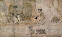 木片で尻ぬぐいですと!?超びっくり!な日本のトイレの歴史【前編】