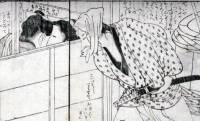 江戸は小便が売れる時代、しかもトイレ丸見えじゃないか!超びっくりな日本のトイレの歴史【後編】