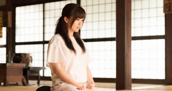 日本に座禅をもたらした僧侶「栄西」は実は天台宗の密教僧だった