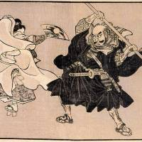 いくつ知ってる?「武蔵坊弁慶」にまつわる慣用句やネーミングを一挙紹介!
