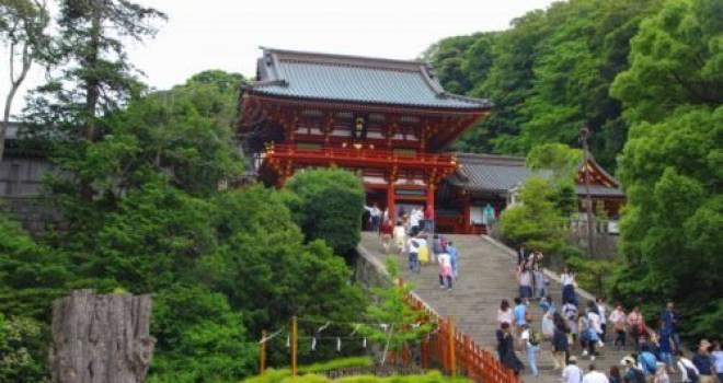 忘れないで!実は9代目まで続いていた鎌倉幕府の将軍たちを一挙に紹介!
