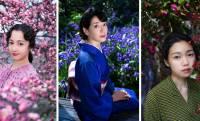 太宰治の人生を描く、蜷川実花✗小栗旬の話題の映画「人間失格」出演者が発表!