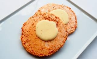 またしても即完か!?X JAPANのYOSHIKIが食し話題になった遠州屋「めんたいこ&チーズえびせん」がもうすぐ販売再開!