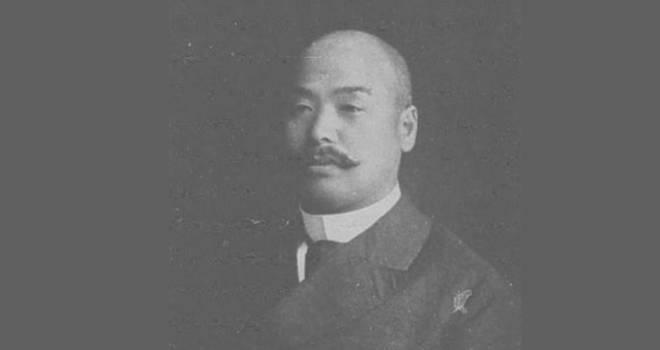 """日本初の林学者で""""日本公園の父""""と呼ばれた、本多静六の驚くべき資産運用の方法"""