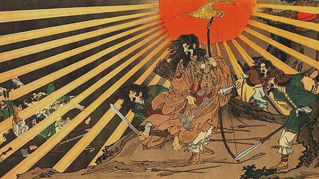 元号がめんどくさい?だったらいっそ「皇紀」はいかが?日本は今年2月11日で2679歳