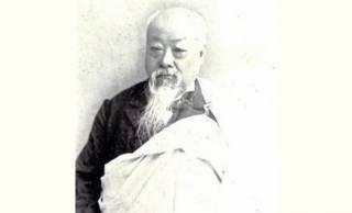 本当に「少女を抱いた」のは…?坦山和尚が実践した「仏道」と「女人禁制」のバランス感覚