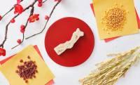 どこから食べる?2500万分の1サイズの日本列島型チョコ「日本 de Chocolat」新発売